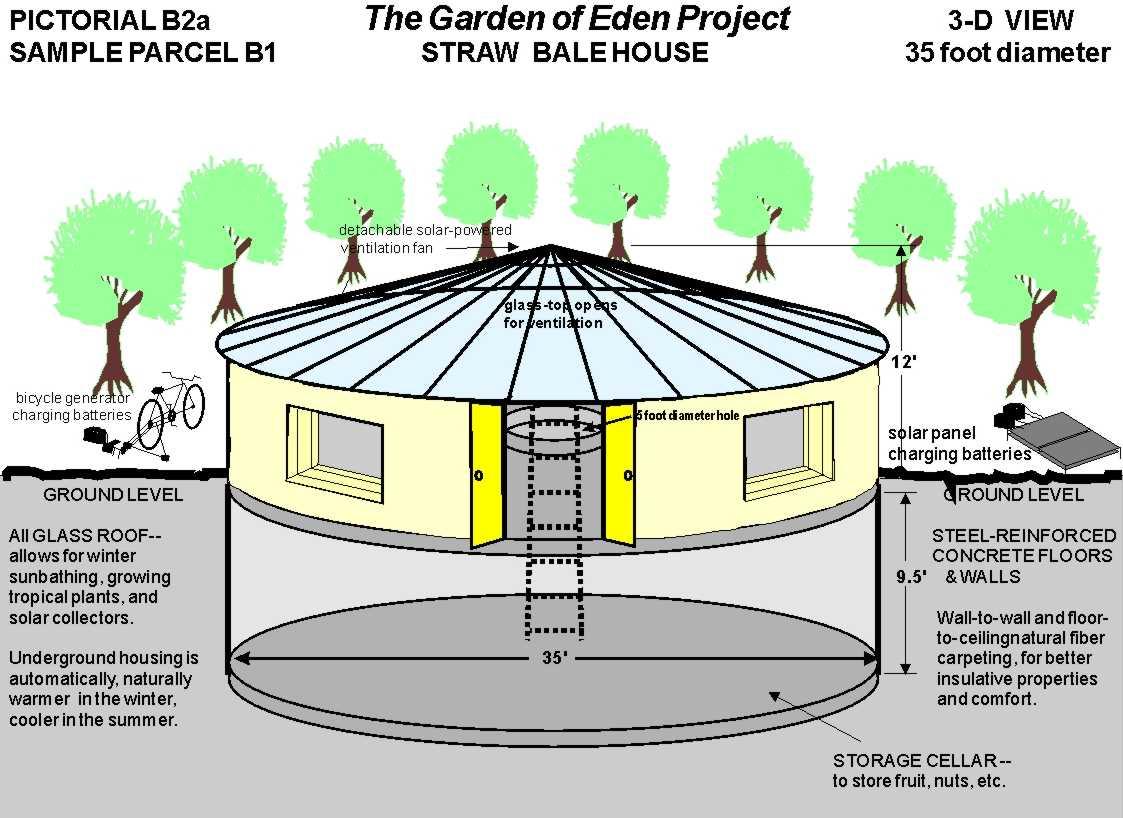 straw bale home design home design data becker complete home designer home design